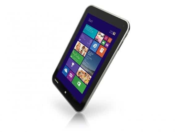 best_windows_8_tablets_toshiba_encore