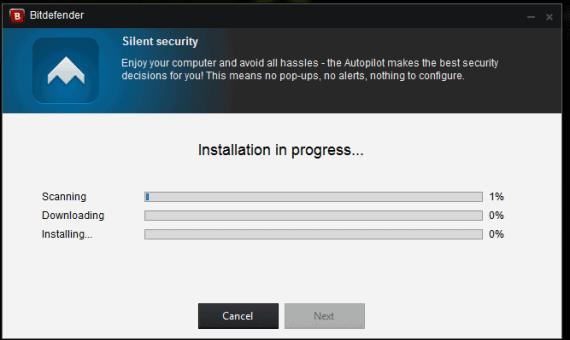 bitdefender_internet_security_setup