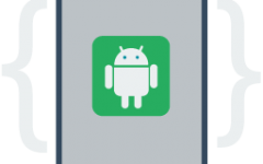 build android apps