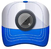 pro-video-edit-features