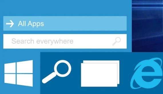 customize-windows-10-task-bar