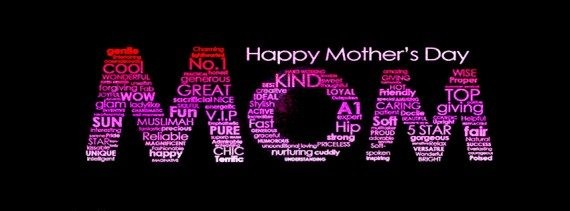 happy_mothers_day_cover_photos_for_timeline_mothers_day_2013_cover_photos_for_facebook_timeline_cover_photos_for_facebook5
