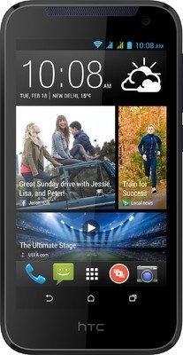 smartphones_under_$200_htc-desire-310