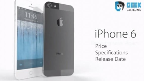 iPhone 6 Price and review