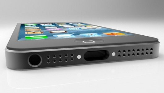 iPhone 6 Catchy look