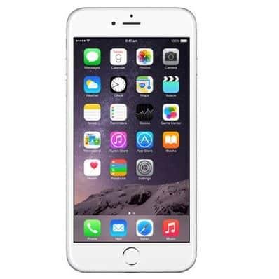 Apple iPhone 6 Plus Specifications