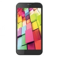 Intex Aqua 4G Plus