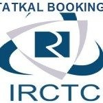 irctc-tatkal-ticket-booking