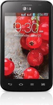 smartphones_under_$200_lg-l4-ii-dual-e445