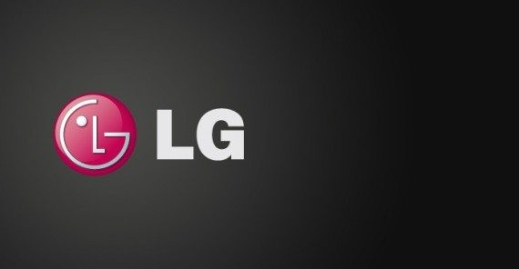 LG mobiles getting android 4.2.2 Kitkat update