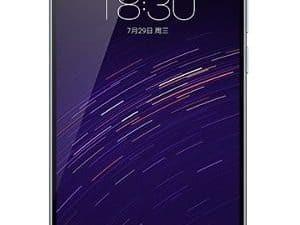 meizu m2, budget 4G smartphone