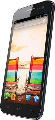 smartphones_under_$200_micromax-canvas-2-2-a114