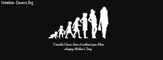 mothers-day-facebook-covers-4