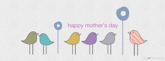 mothers-day-flock-facebook-timeline-cover