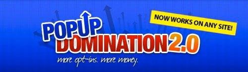 popup-domination
