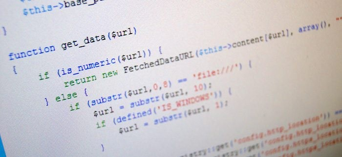 Best Sites to Learn Programming Languages Online