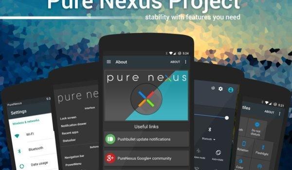 pure-nexus-custom-rom-for-nexus-6p