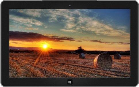rural-landscapes