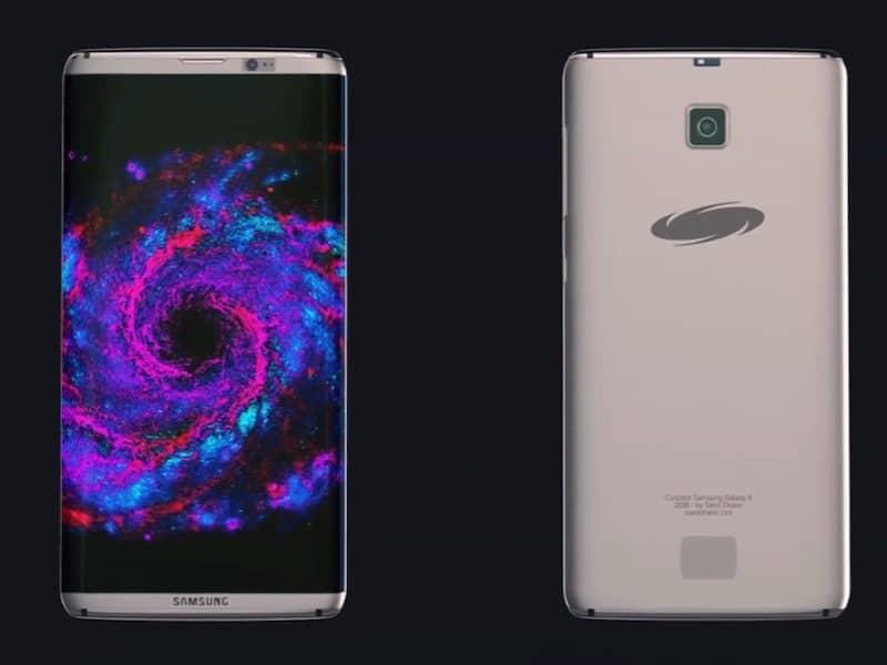 samsung galaxy s8.jpg