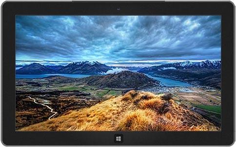 scenic-landscapes