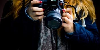 best sites to buy camera