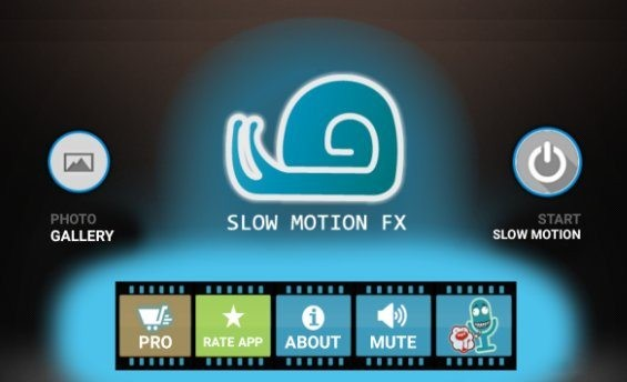 slow-motion-video-fx