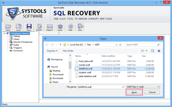 sql-data-recovery-tool-1