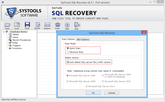 sql-data-recovery-tool-2