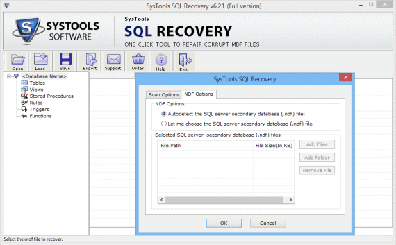 sql-data-recovery-tool-3