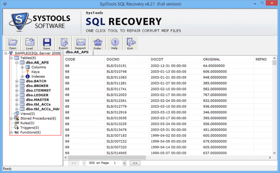 sql-data-recovery-tool-4
