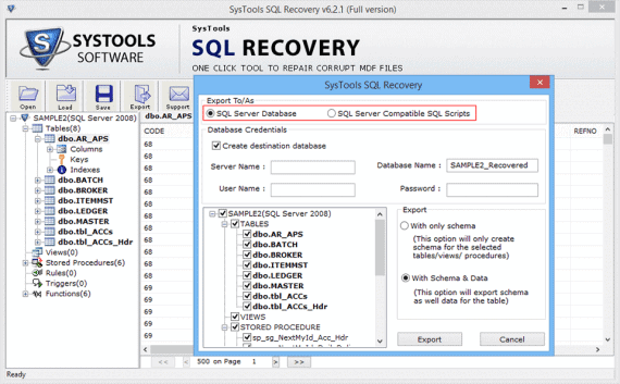 sql-data-recovery-tool-6