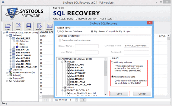 sql-data-recovery-tool-7