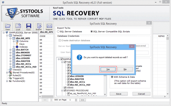 sql-data-recovery-tool-8