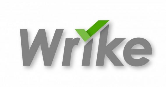 Wrike Project Management Software Unbiased Review