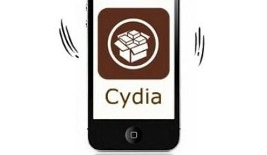 best cracked cydia sources
