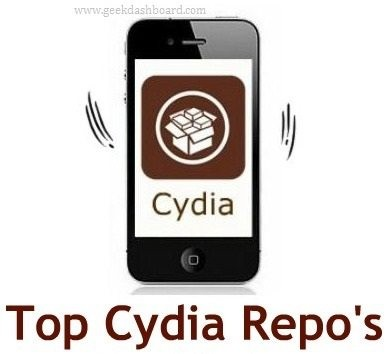 15 Best Cydia Sources Repos For Ios 7 And Above