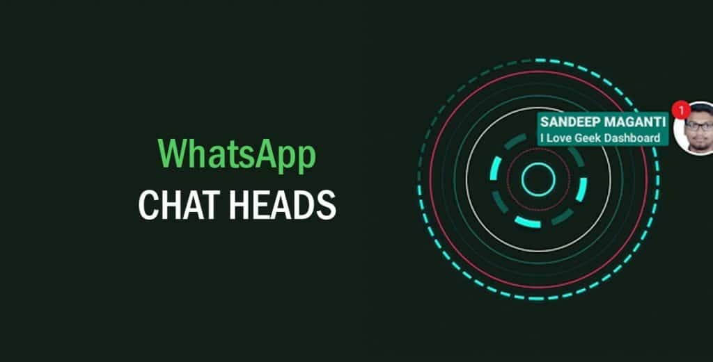 chat heads for whatsapp