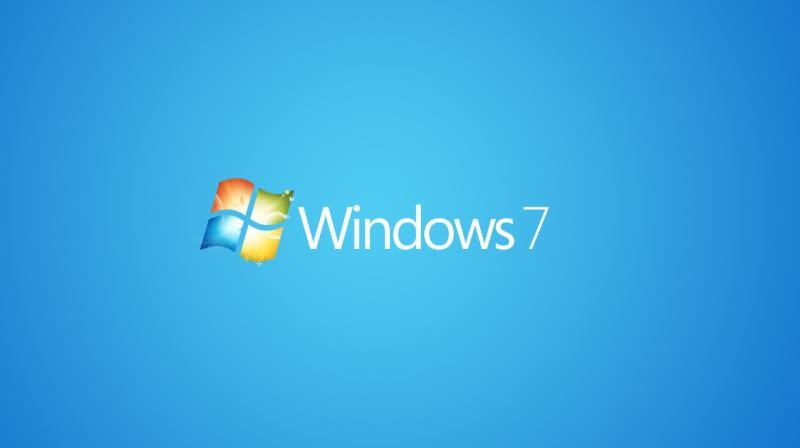 windows-7-is-outdated