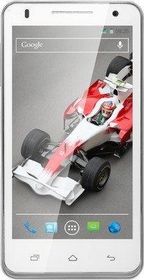 smartphones_under_$200_xolo-q900